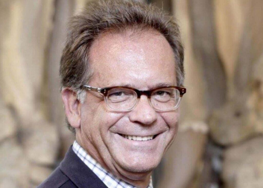 Alessandro Cecchi Paone
