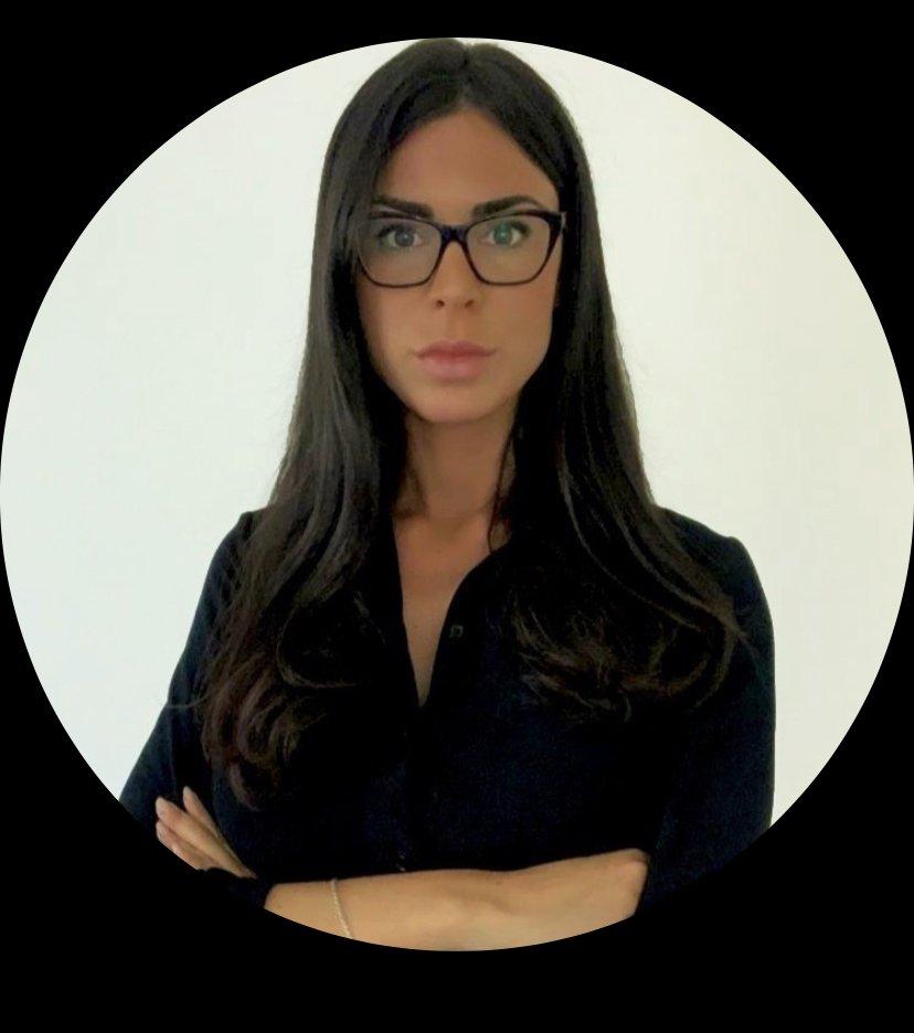 Chiara Bacilieri