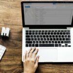 I fondamenti per il tuo business online